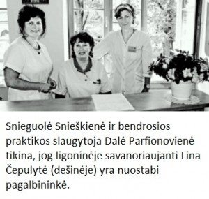 Lina-foto2