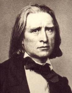 Liszt_1858