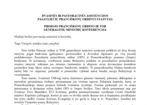 pdf nuotrauka